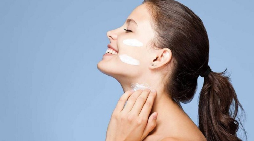 How to Get Healthy and Glowing Skin